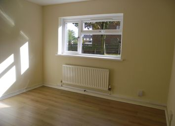 Thumbnail 2 bedroom flat to rent in Lovett Avenue, Oldbury