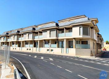 Thumbnail 3 bed town house for sale in Calle Carr. De Orihuela, 36, 03190 Pilar De La Horadada, Alicante, Spain