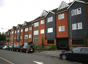 Thumbnail 2 bed property to rent in Radnor House, Haywards Heath