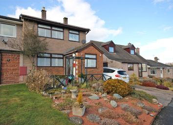 Thumbnail 3 bed end terrace house for sale in 5 Barrowmoor Road, Appleby-In-Westmorland, Cumbria