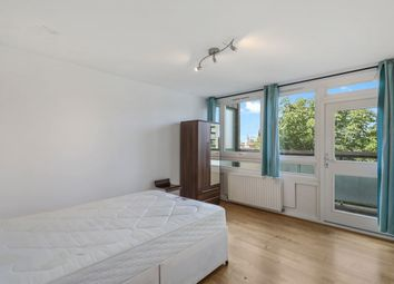 Wollaston Close, London SE1. 3 bed flat