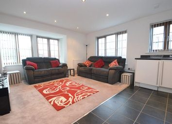 Thumbnail 2 bed flat to rent in Beaumanor House, Flowers Avenue, Ruislip