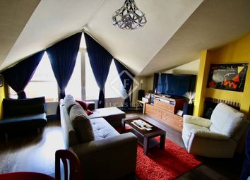 Thumbnail 1 bed apartment for sale in Andorra, La Massana, And30329