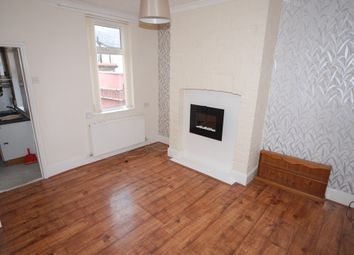Thumbnail 2 bed terraced house for sale in Brewery Street, Barrow-In-Furness, Cumbria