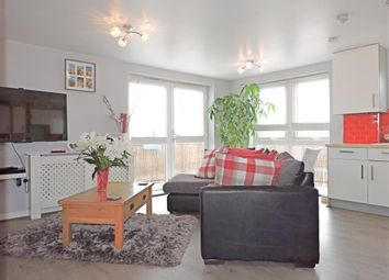 Thumbnail 2 bed flat for sale in Cameron Drive, Dartford