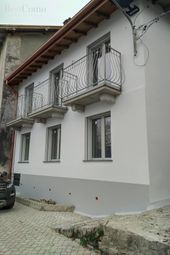Thumbnail 3 bed detached house for sale in Lake Como, House Directly On The Lake, San Siro, Como, Lombardy, Italy