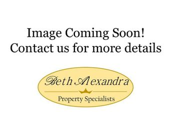 4 bed end terrace house to rent in St Johns Road, Burnley BB12