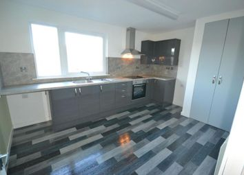 Thumbnail 3 bedroom flat for sale in 7/5, Sandbed Hawick