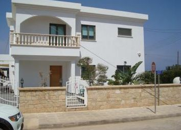 Thumbnail 4 bed villa for sale in St George, Peyia, Paphos, Cyprus