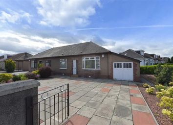 Thumbnail 2 bed semi-detached bungalow for sale in Cockels Loan, Renfrew