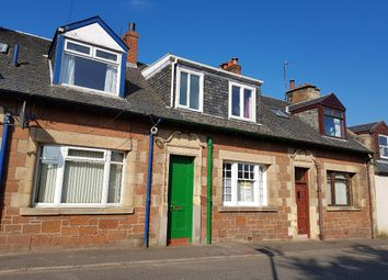 Thumbnail Terraced house for sale in Greenhead Street, Dailly, Girvan