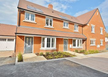 3 bed semi-detached house for sale in Picts Lane, Princes Risborough HP27