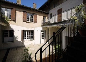 Thumbnail 4 bed property for sale in St-Cyprien, Dordogne, France