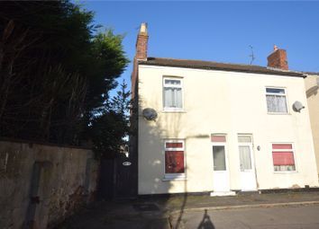 2 bed semi-detached house for sale in Arkwright Street, Gainsborough, Lincolnshire DN21