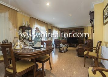 Thumbnail 6 bed property for sale in Costa Dorada, Tarragona, Spain