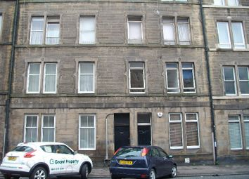 3 bed flat to rent in Easter Road, Easter Road, Edinburgh EH6
