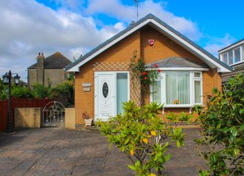 Thumbnail 2 bed detached bungalow for sale in Station Road, West Hallam