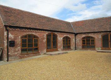 Thumbnail Office to let in Manor Farm, Hunningham Lane, Offchurch, Leamington Spa, Warwickshire