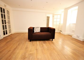 Thumbnail 1 bed flat to rent in Muswell Hill Road, Muswell Hill
