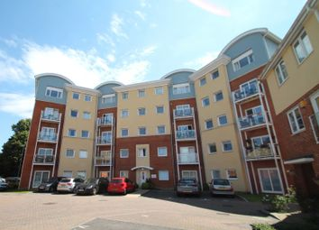 Thumbnail 2 bedroom flat to rent in Yoxall Mews, Redhill