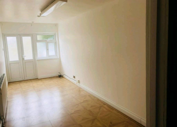 Thumbnail Studio to rent in Northfield Road, Ponders End
