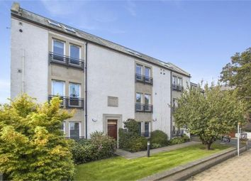 Thumbnail 2 bed flat to rent in Bridge Street, Musselburgh
