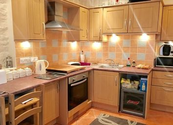 Thumbnail 2 bed cottage to rent in White Lane, Plymouth