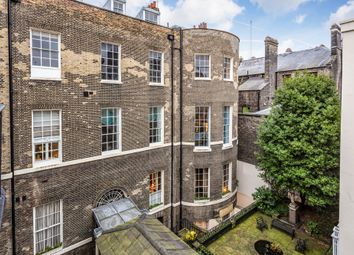 Thumbnail 2 bed duplex for sale in Albany Courtyard, Piccadilly, London