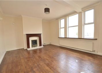 Thumbnail 3 bedroom end terrace house to rent in Weirs Lane, Oxford