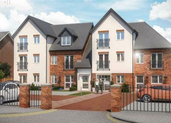 Thumbnail 1 bed property for sale in Heathlands, Beaconsfield Road, Farnham Common, Buckinghamshire