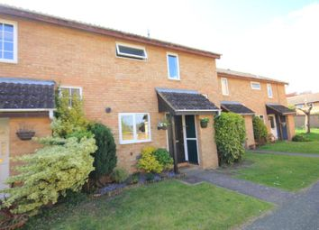 Thumbnail 2 bed property to rent in Westmead, Horsell, Woking