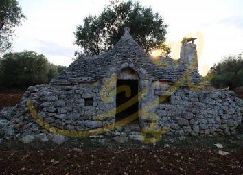 Thumbnail Property for sale in 72021 Francavilla Fontana, Br, Italy