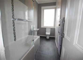 Thumbnail 2 bed terraced house to rent in Proctor Street, Bury, Greater Manchester