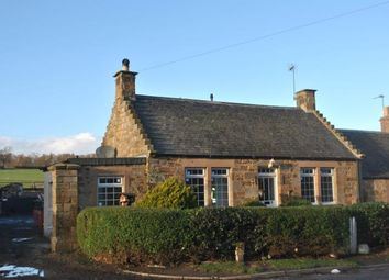 Thumbnail 2 bedroom cottage to rent in 3 Oxenfoord Home Farm, Pathhead, Midlothian