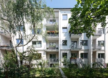 Thumbnail Duplex for sale in Caspar-Theyss-Strasse 30, Brandenburg And Berlin, Germany