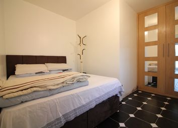 Thumbnail 1 bed flat to rent in Wilton Road, Hounslow