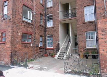 Thumbnail 2 bed property for sale in Steamer Street, Barrow In Furness