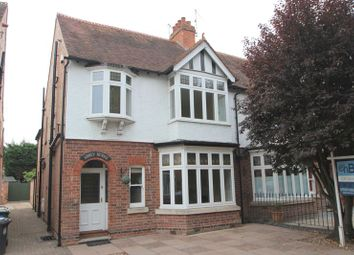 Thumbnail 3 bed semi-detached house for sale in Rother Street, Stratford-Upon-Avon