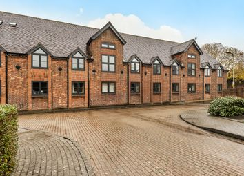 Thumbnail 1 bed property for sale in The Maltings, Petersfield