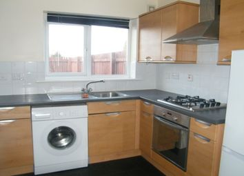 Thumbnail 2 bedroom property to rent in Rock Farm Mews, Wheatley Hill, Durham