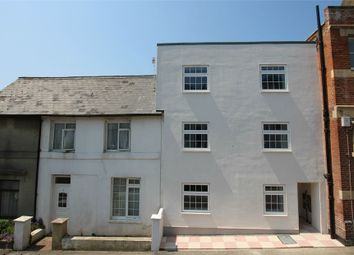 Thumbnail 1 bedroom flat for sale in Portland Place, Hastings, East Sussex