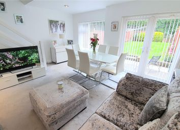 3 bed terraced house for sale in September Way, Stanmore HA7