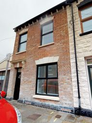 Thumbnail 3 bed end terrace house for sale in Crystal Court, Redlaver Street, Cardiff