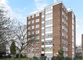 Thumbnail 1 bedroom flat for sale in Academy Gardens, Addiscombe, Croydon