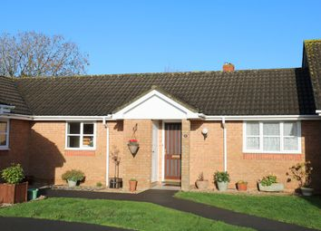 Thumbnail 2 bed bungalow for sale in Batten Court, Chipping Sodbury