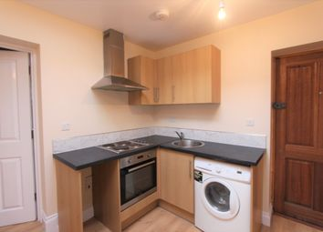 1 bed flat to rent in Gabriels Hill, Maidstone, Kent ME15