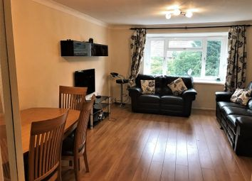 Thumbnail 3 bed property for sale in Park Hill Road, Croydon