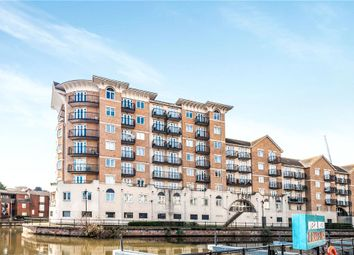 2 bed flat for sale in Blakes Quay, Gas Works Road, Reading RG1