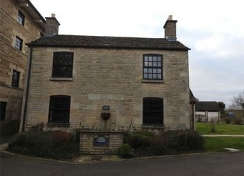 Thumbnail 3 bed cottage to rent in Newstead Lane, Newstead, Stamford