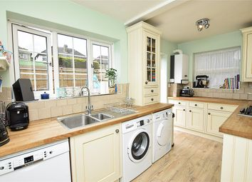 2 bed maisonette for sale in Carshalton Road, Sutton, Surrey SM1